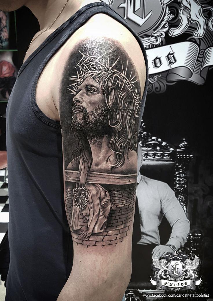 Pin On Desenho Religiosos