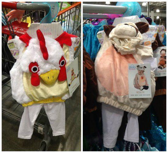 toddler-chicken-dog-costco-costume-2014