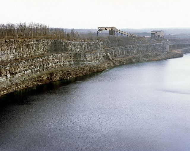 41 Best Images About Mining Tailings On Pinterest
