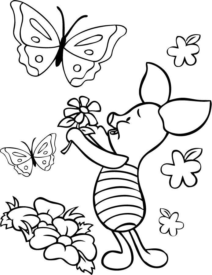 9 best Motiver jeg skal male på væggene images on Pinterest - best of easy coloring pages for christmas