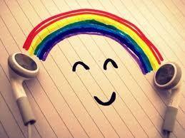 Ascoltare musica che ci piace libera dopamina permettendoci di essere più felici