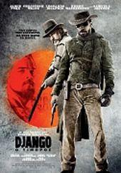 Django ο Τιμωρός. 9