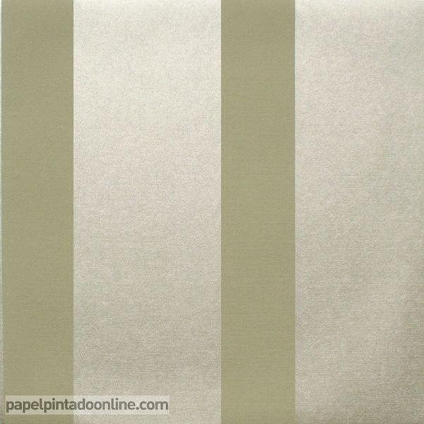 17 best images about papel pintado milan on pinterest - Papel pintado en barcelona ...