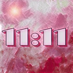 Are you seeing the Awakening numbers? You may be seeing a variation of different types of numbers, they show up in many ways and you may not think anything of them. But when it comes to a point where it's on a day-to-day basis and you're getting the 1111, 2222 3333, and 4444. There's actually more of a angelic and spiritual reason that they show up when you least expect it. 1111 There are many different variations with the 11:11 which represent the twin flame number. When you are manifesting…