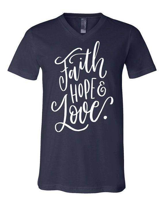 christian shirts, christian tshirts, christian shirt, christian t-shirts…