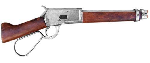 Denix-The-Mares-Leg-Lever-Action-Rifle