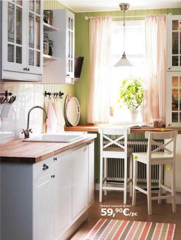 226 best cuisine images on pinterest   ikea kitchen, kitchen ideas