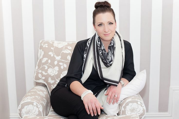 Our founder  www.babybelle.co.za