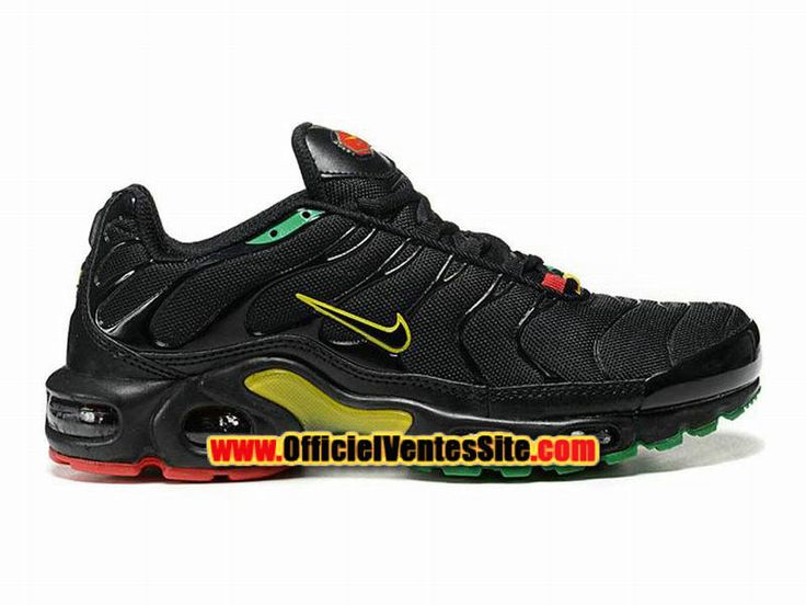 Nike Air Max 2011 Pas Cher Chaussure Femme Blancnike discountnike soldes hiversoldes ligne