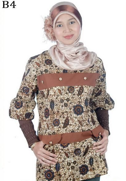 8da48def8d6580974fcc6e96562bf687 baju hijabs 34 b�sta bilderna om model baju p� pinterest modeller, modernt,Model Baju Wanita 34