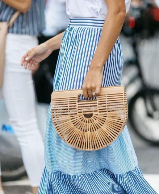 the fashion magpie straw cult gaia wicker bag
