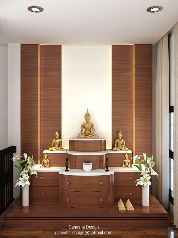 Best 25 Puja Room Ideas On Pinterest Mandir Design Pooja Mandir And Pooja Rooms