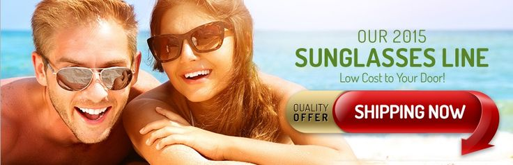 The reputation of the website owes to lot many reasons. The primary reason for the high reputation of our website is the availability of lot many models of sunglasses. #theperfectluxury #theperfectluxurysunglasses