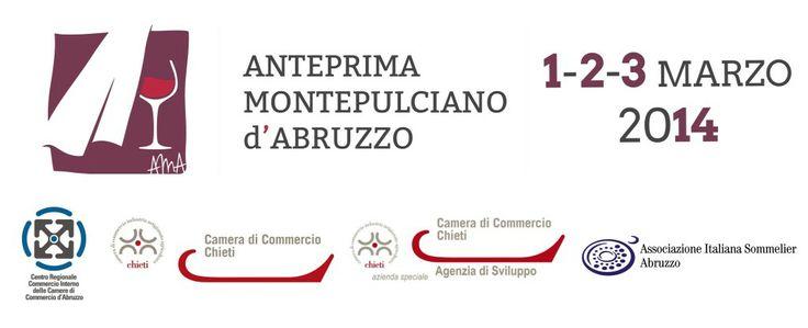 """Ultimo giorno di Contest per """"Anteprima Montepulciano d'Abruzzo"""", immagini per raccontare il mondo del vino   L'Abruzzo è servito   Quotidiano di ricette e notizie d'Abruzzo"""