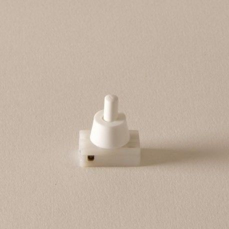 http://www.falbala-luminaires.com/5981-large_default/interrupteur-poussoir.jpg