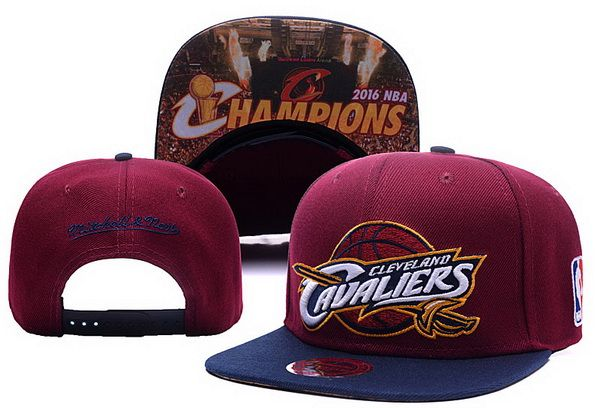 Cheap NBA Cleveland Cavaliers Snapback Hats Adjustable basketball boys Cap only $6/pc,20 pcs per lot.,mix styles order is available.Email:fashionshopping2011@gmail.com,whatsapp or wechat:+86-15805940397
