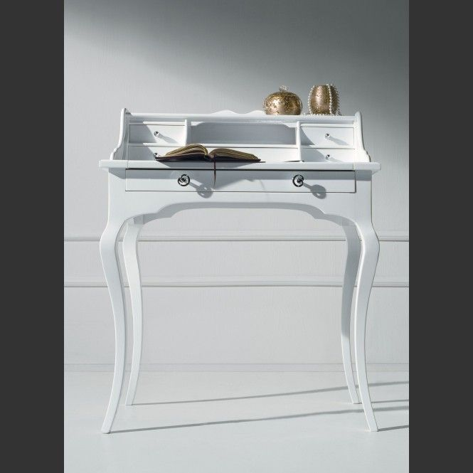 Sekretarzyk Sagomato Novelle / Dressing table