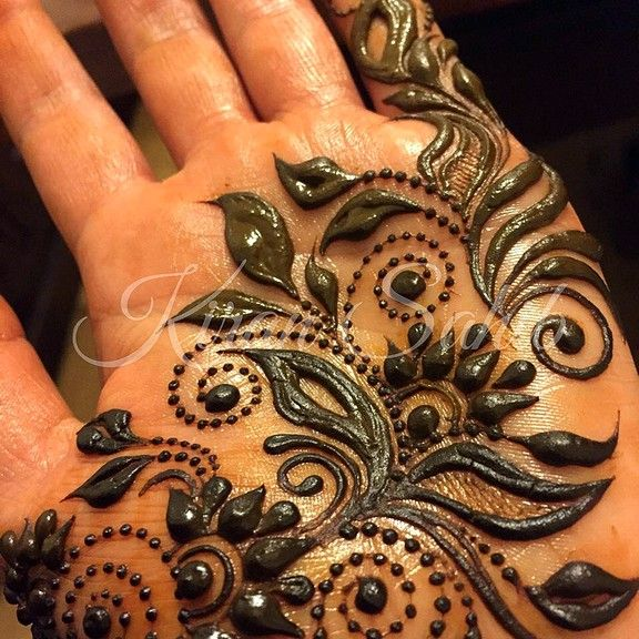 Henna Tattoo Milwaukee : Henna artist milwaukee makedes