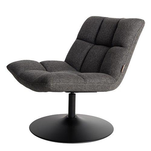 25 beste idee n over jaren 70 huis inrichting op pinterest jaren 70 slaapkamer jaren 70 - Comfortabele lounge stoel ...