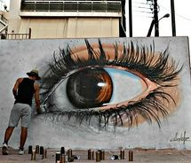 Best street arthttp://stores.ebay.com/urban-art-designs?_trksid=p2047675.l2563
