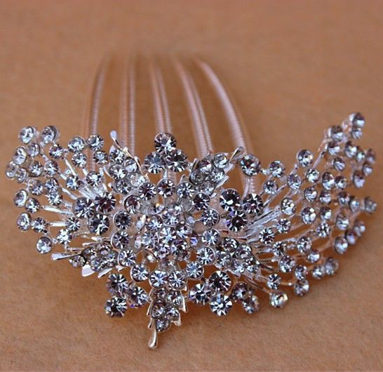 Cheap jewelry led, Buy Quality jewelry armour directly from China accessories mini Suppliers: New Design Fashion necklaces Crystal pendant Retro Flower Petal Style Bib Statement Necklace Earrings SetUS $ 14.86/piec