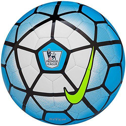 EPL Nike Pitch Premier League Ballon de Football Taille 5 (Bleu lagon) Nike http://www.amazon.fr/dp/B012TTIMZ4/ref=cm_sw_r_pi_dp_2Smuwb1V83DFM
