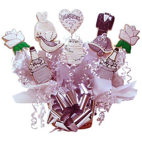 17 Best Images About Gifts Candy Chocolate Cookies Sweets Gift Baskets Arizona On