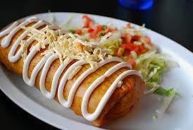 verdaderas recetas de cocina mexicanas: MOLOTES
