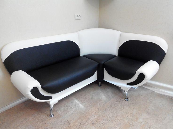 Кухонный уголок «Лагуна 4» - Мебель в Минске, фото и цены