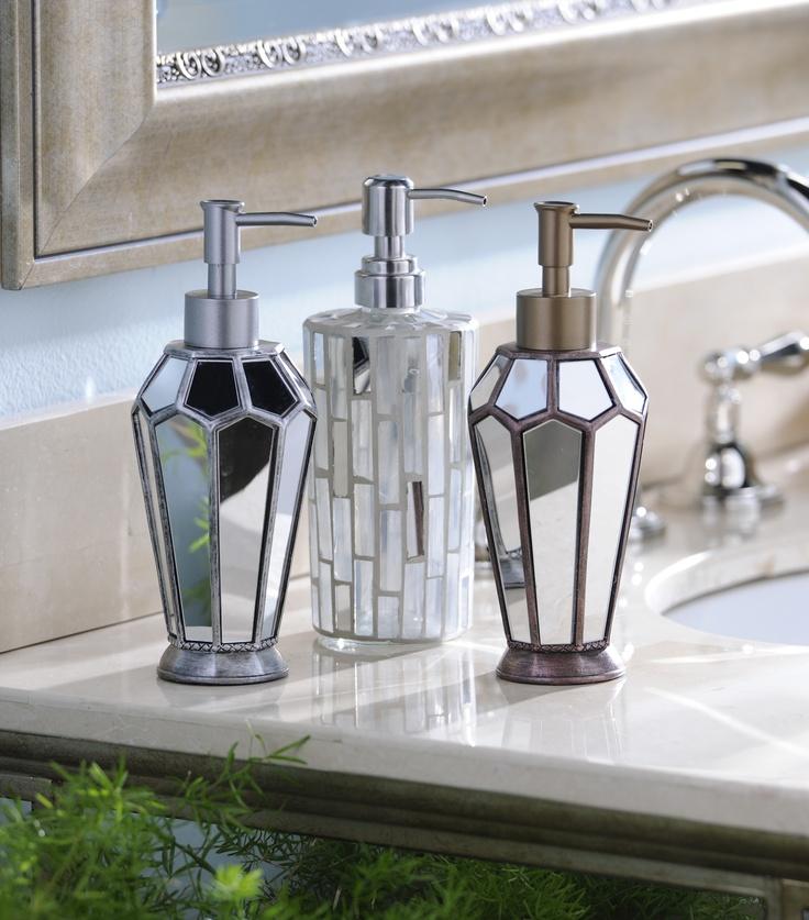 "Bathroom Decor Ideas Kirklands 58 best kirkland ""pin it pretty"" images on pinterest | bathroom"