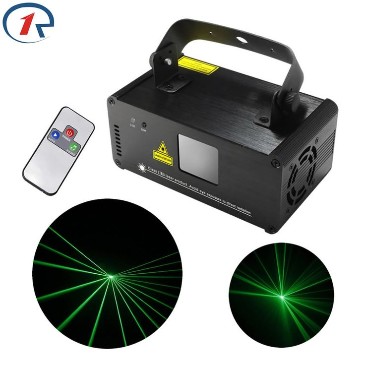 71.99$  Buy now - http://aliicc.shopchina.info/go.php?t=32796960418 - ZjRight IR Remote 50mw Green Laser Stage Light DMX512 Professional gala party Projector beam laser light Bar KTV dj disco Lights 71.99$ #buyonline