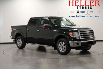 25 best ideas about 2013 f150 on pinterest ford trucks ford f150 2013 and 2013 ford raptor. Black Bedroom Furniture Sets. Home Design Ideas