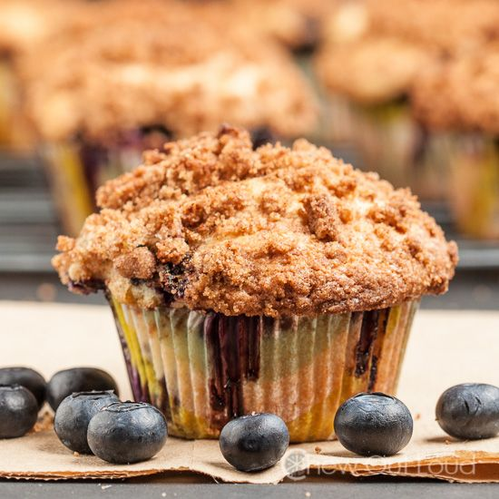 cupcakes muffins muffins chew muffins bakery muffins loaves muffins ...
