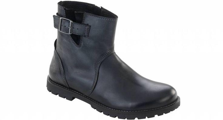 The biggest online shop for Birkenstock fitflops, Birkenstock sandals, Birkenstock clogs, Birkenstock slippers.