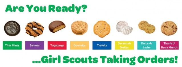 Anti-Choice Groups Launch National Boycott Of Girl Scout Cookies For 'Endorsing' Wendy Davis.  --- Buy as many cases as you can, the Girl Scouts will send them to the troops for you! Show support for those fighting for our freedom in this country. I'm sick and tired of uneducated people who want to control women and their legal right to choose.