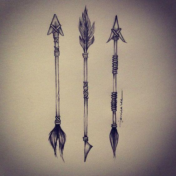 25 best ideas about arrow drawing on pinterest arrow