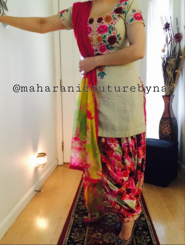 To purchase please email at maharanibq@gmail.com or via my Facebook page www.facebook.com/couturebynav  Instagram : maharanicouture bynav