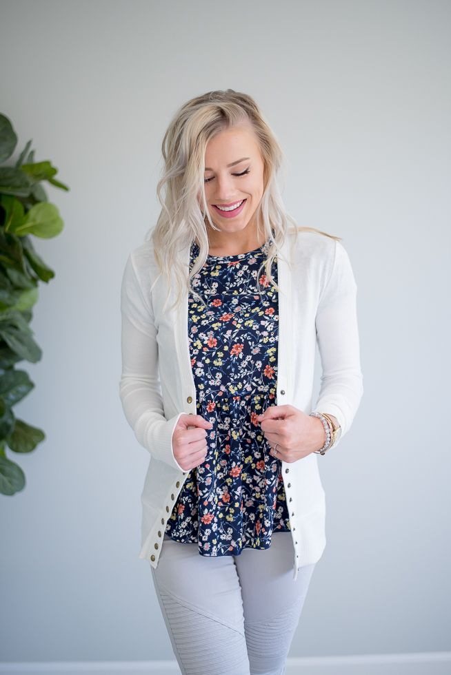 25  Best Ideas about Womens Clothing Stores on Pinterest | Cute ...