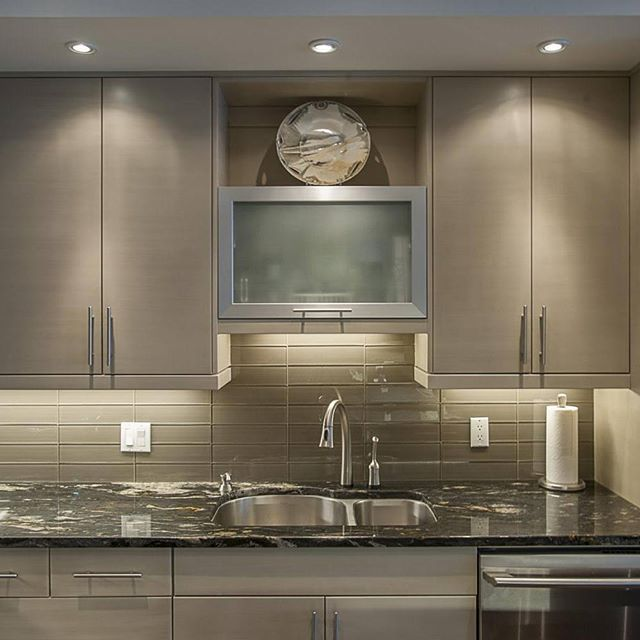 88 Best Images About Aluminum Frame Glass Cabinet Doors On Pinterest