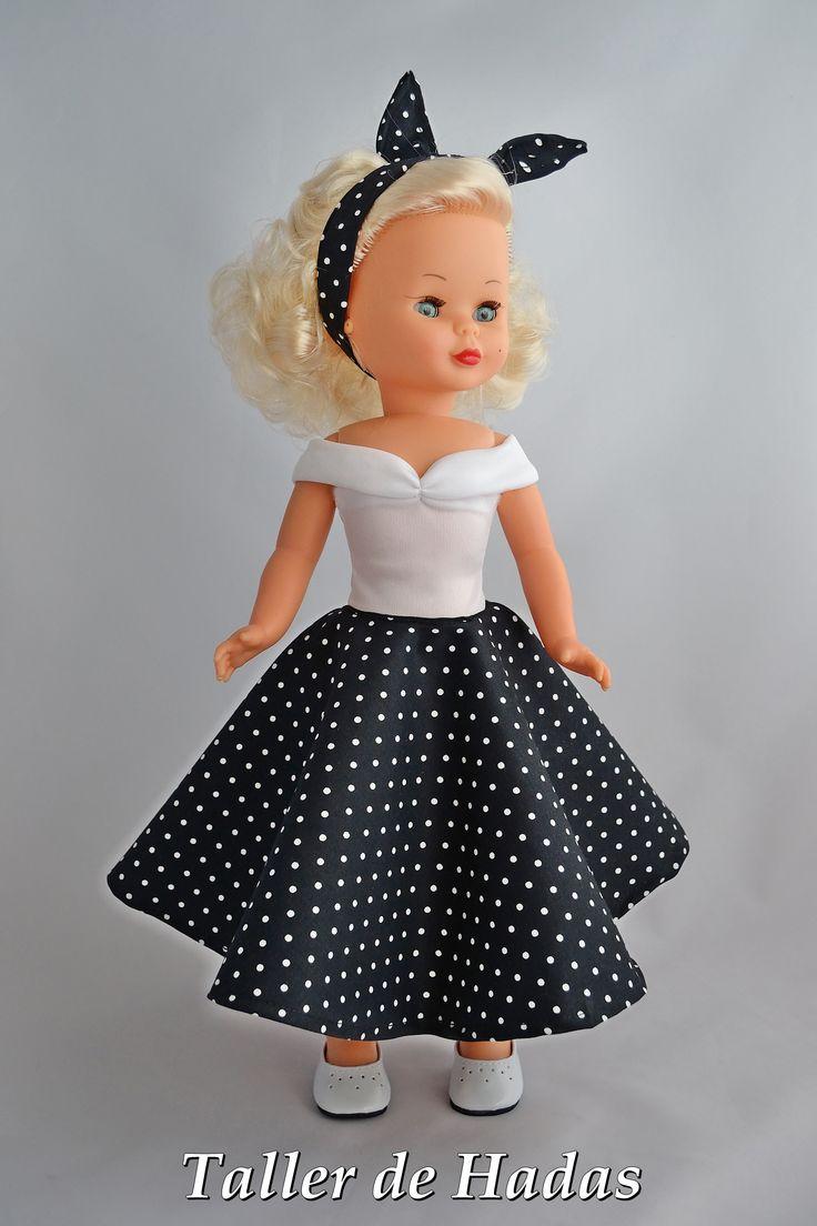 1955 best NANCY images on Pinterest | Vestidos nancy, Celebridades y ...