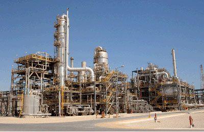 #islamicfinance Advanced Petrochemical seeks shareholder nod for sukuk #saudiarabiabusiness #middleeastbusinessnews