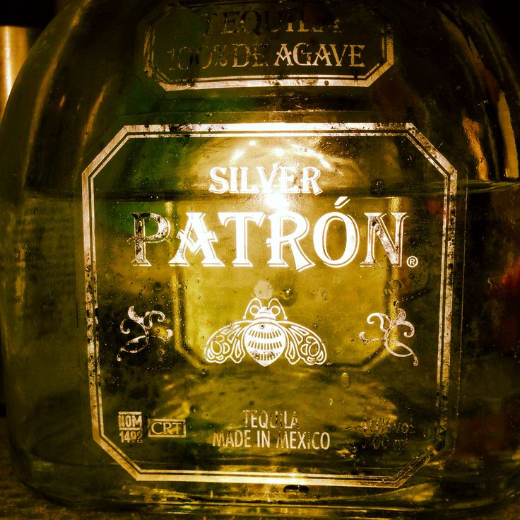 #İstanbul #taksim #patron #silver #tequile #tekila  #%100 #agave #shot #lime #salt #mexico ✔️