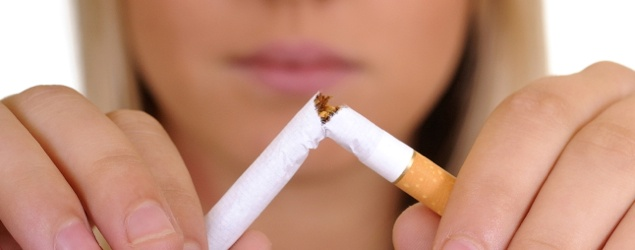 5 Facts About Smoking and Infertility | Attain Fertility