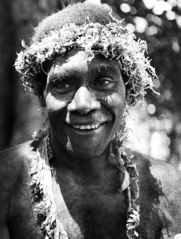 Vanuatu boasts 113 distinct languages and innumerable dialects. This makes it one of the most culturally diverse countries on earth!