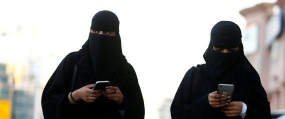 Η Σαουδική Αραβία εξελέγη μέλος της Επιτροπής του ΟΗΕ για τα δικαιώματα των γυναικών