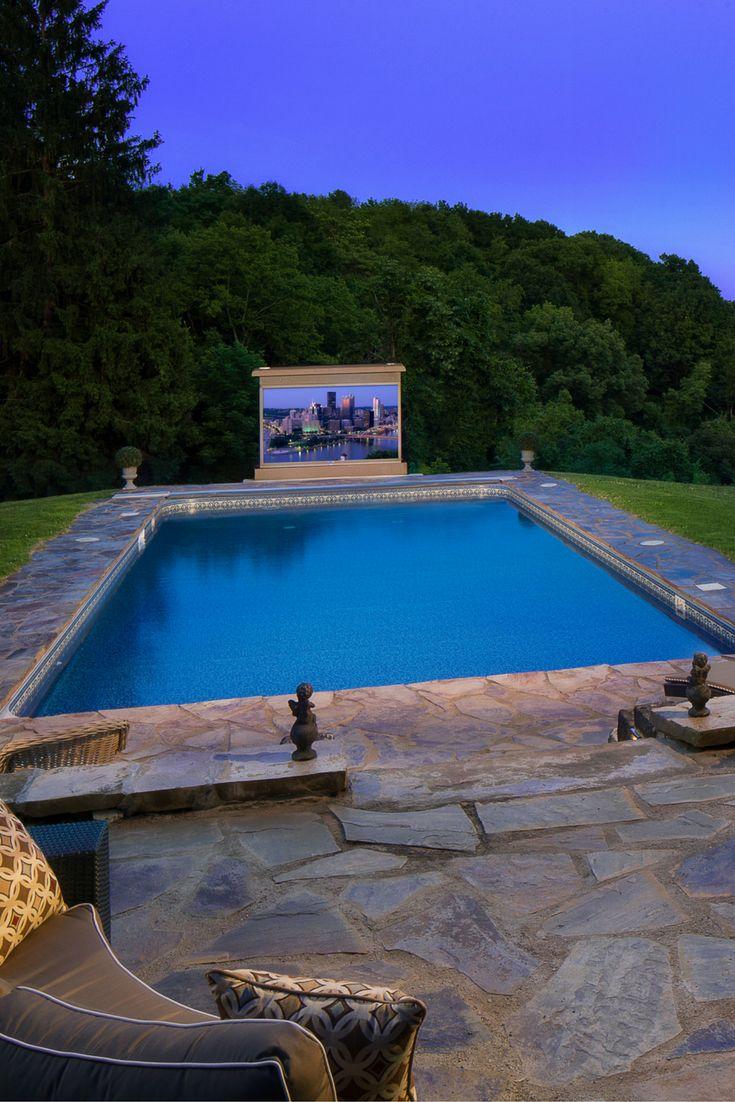 115 best amazing backyards images on pinterest backyard