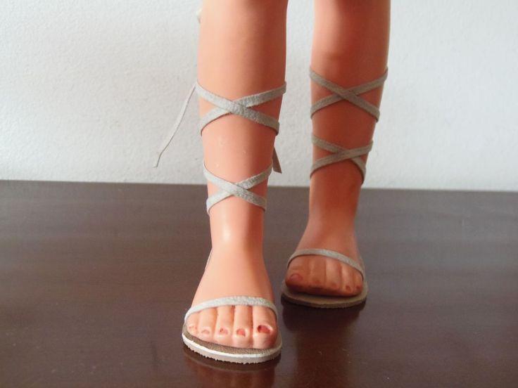 sandali per alta moda Furga | eBay