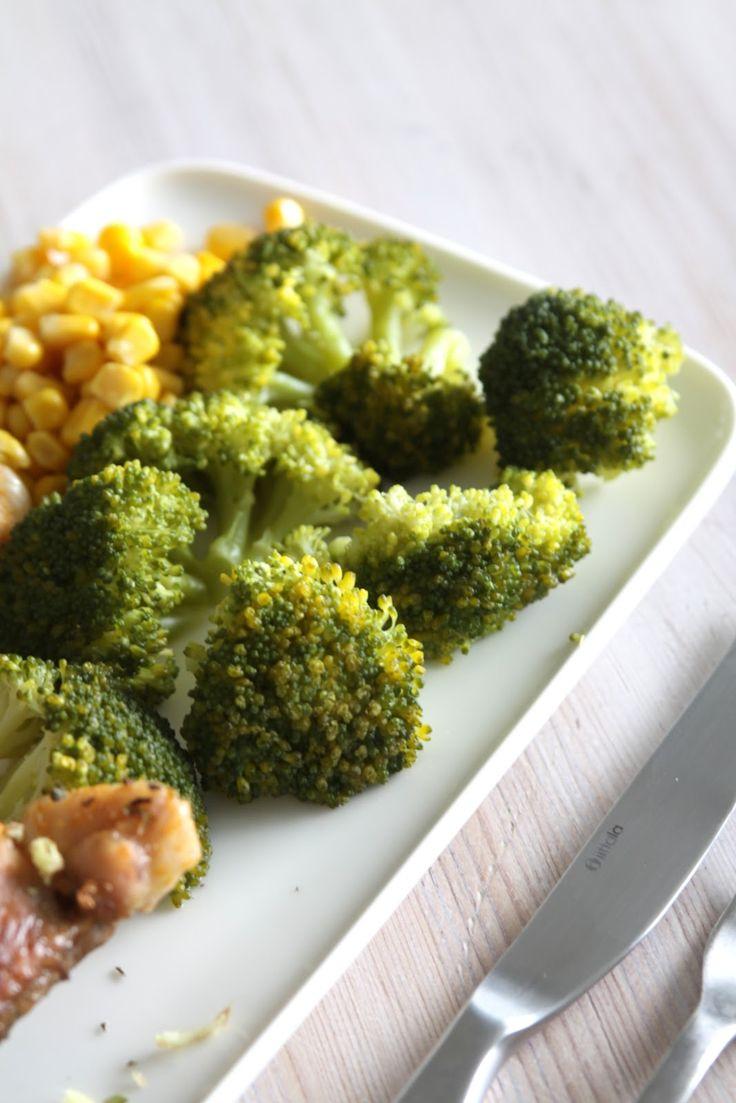 FODMAP// Vatsan vapaapäivä: Hämmentävät raaka-aineet: kaalit, pavut, tofu, kookos, maissi ja gluteeniviljat