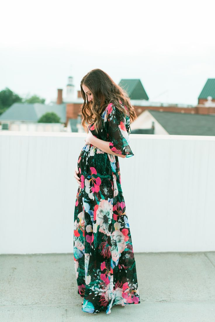 best modest clothes images on pinterest maternity outfits