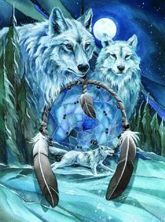 wolven.jpg (240×323)